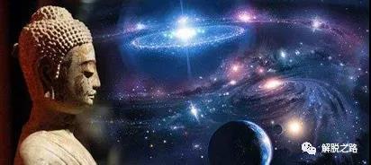一位天眼通行者修持地藏经、密法、禅定和出体天界的神奇见闻录